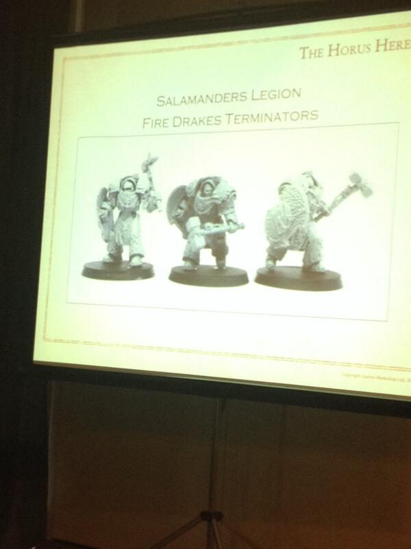 [The Horus Heresy Weekender 2014] - Centralisation des news Bn2m5y10