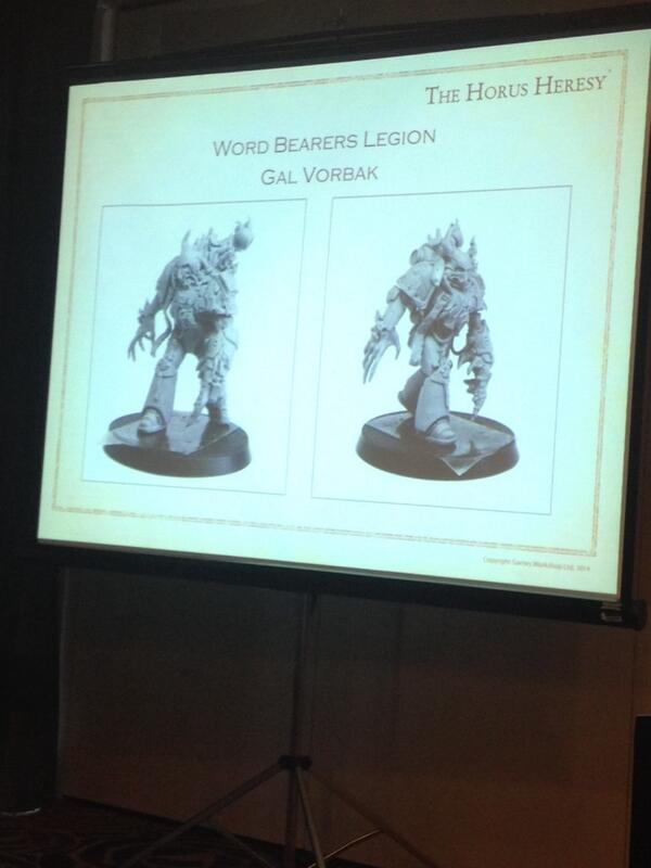 [The Horus Heresy Weekender 2014] - Centralisation des news Bn2na210