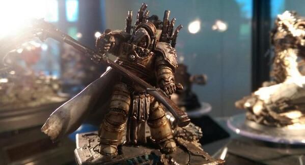 [The Horus Heresy Weekender 2014] - Centralisation des news Bn2rx_10