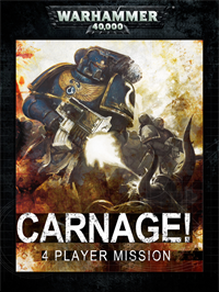 Black Library Advent Calendar 2013 - Page 3 Carnag10