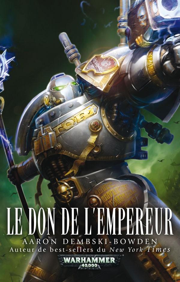 Le Don de l'Empereur, d'Aaron Dembski-Bowden Don_de10