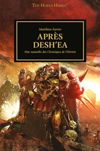 Programme des publications Black Library France pour 2014 Fr-aft10