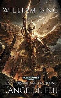 Programme des publications Black Library France pour 2014 Fr-ang11