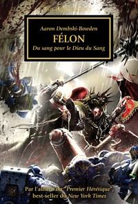 Programme des publications Black Library France pour 2014 Fr-bet10