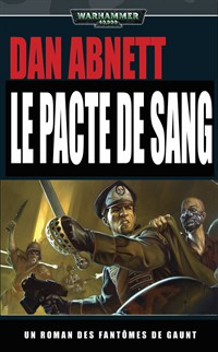 Programme des publications Black Library France pour 2014 Fr-blo13