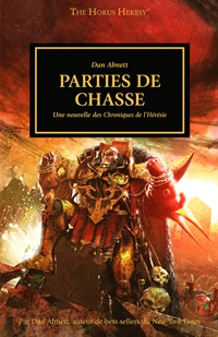 Programme des publications Black Library France pour 2014 Fr-blo15