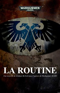 Programme des publications Black Library France pour 2014 Fr-bus10