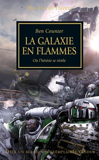 Programme des publications Black Library France pour 2014 Fr-gal10