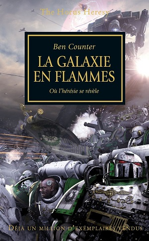 Sorties Black Library France Mai 2014 Fr-gal13