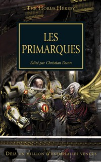 Programme des publications Black Library France pour 2014 Fr-pri10