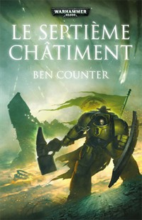 Programme des publications Black Library France pour 2014 Fr-sev10