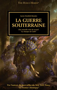 Programme des publications Black Library France pour 2014 Fr-the11