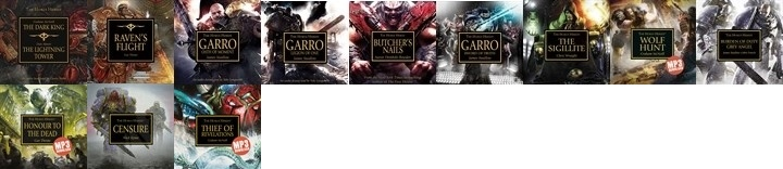 Série de l'Hérésie d'Horus : Listes des parutions et liens  (en VO) Hh_aud10