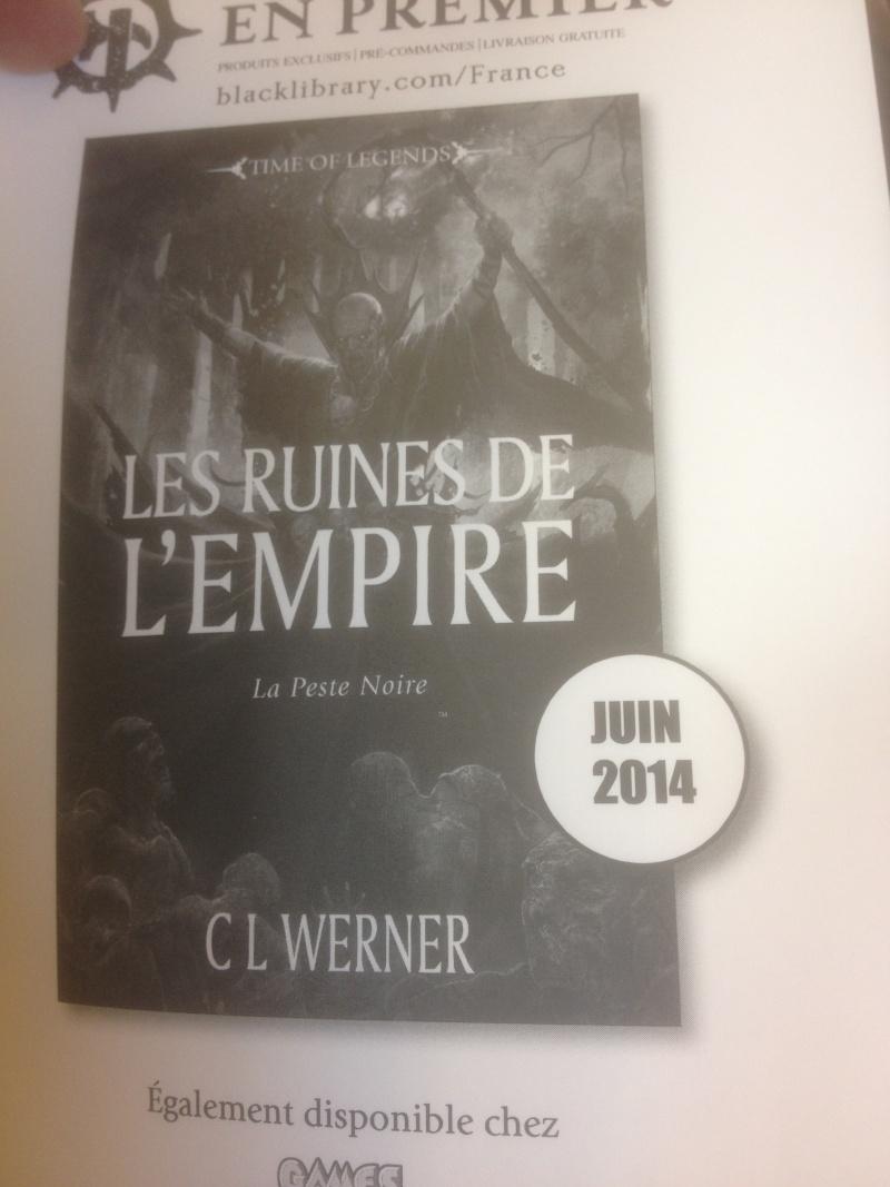 Programme des publications Black Library France pour 2014 - Page 3 Img_0310