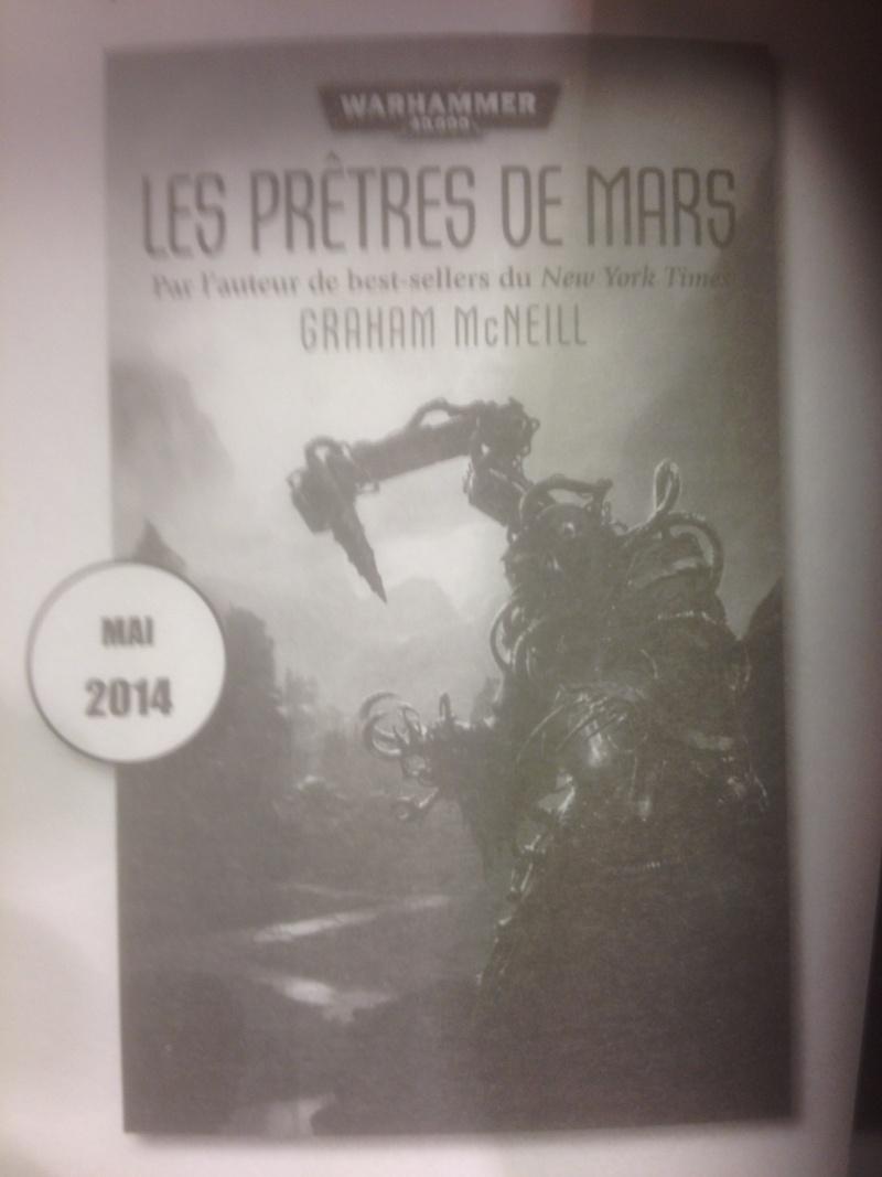 Les Prêtres de Mars de Graham McNeill Img_0312