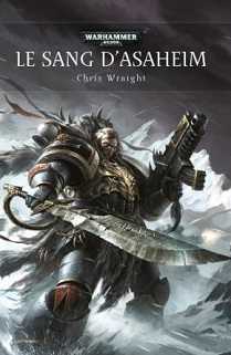 Programme des publications Black Library France pour 2014 Lse10