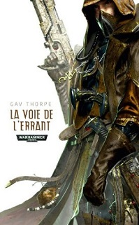 Programme des publications Black Library France pour 2014 Lve10