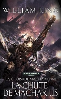 Programme des publications Black Library France pour 2014 T3_mac10