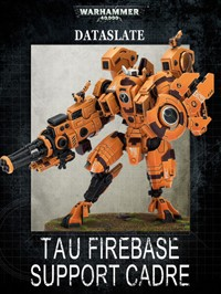 Black Library Advent Calendar 2013 Tau_gw10