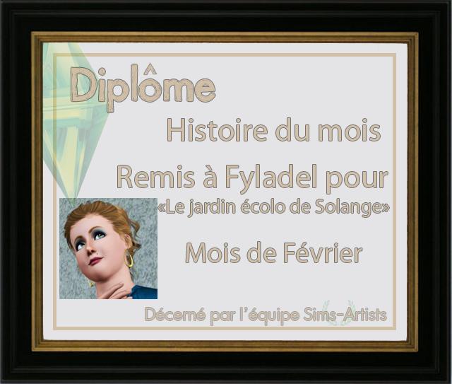 Histoire du mois - Page 6 Diplom13