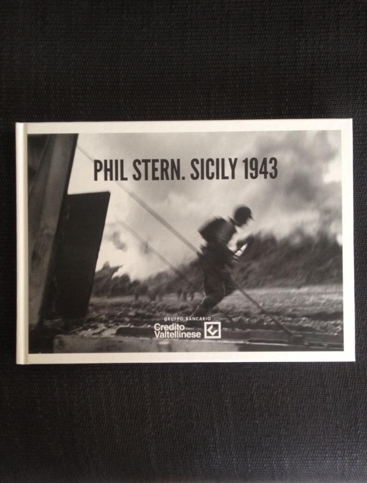 Per gli appassionati di fotografia: Phil Stern 10259510