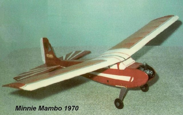1970s cox single channel cub trainer Mambo_11