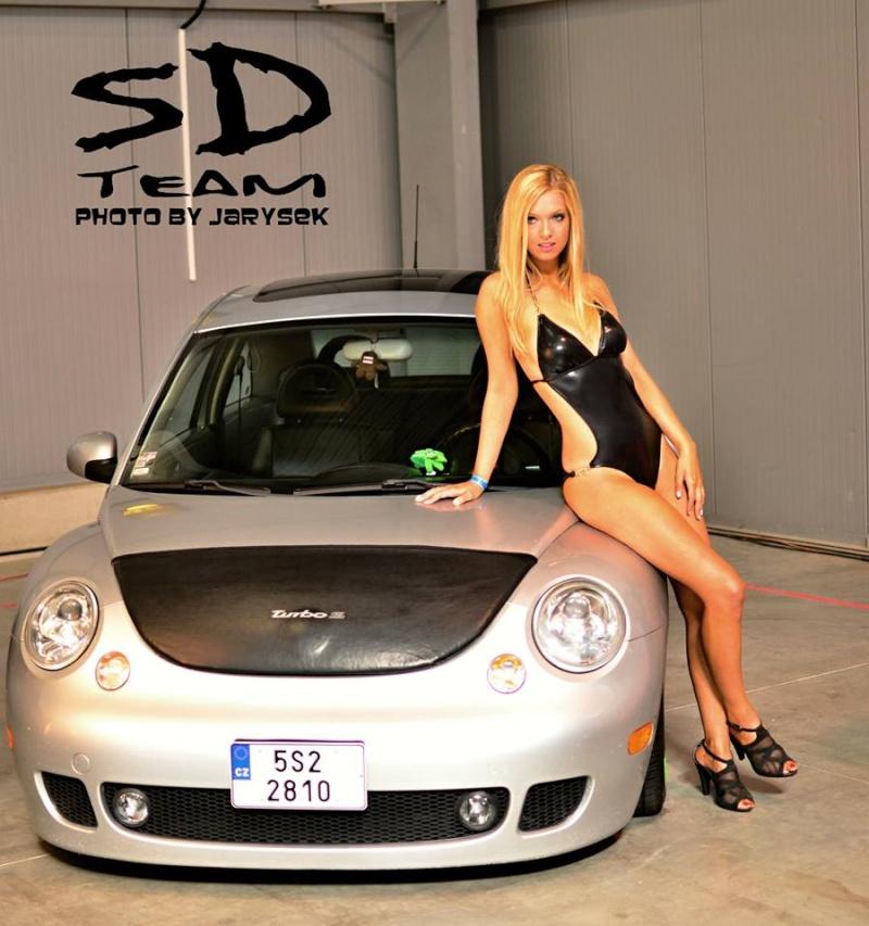 Volkswagen et ses donzelles ... - Page 37 48290_10