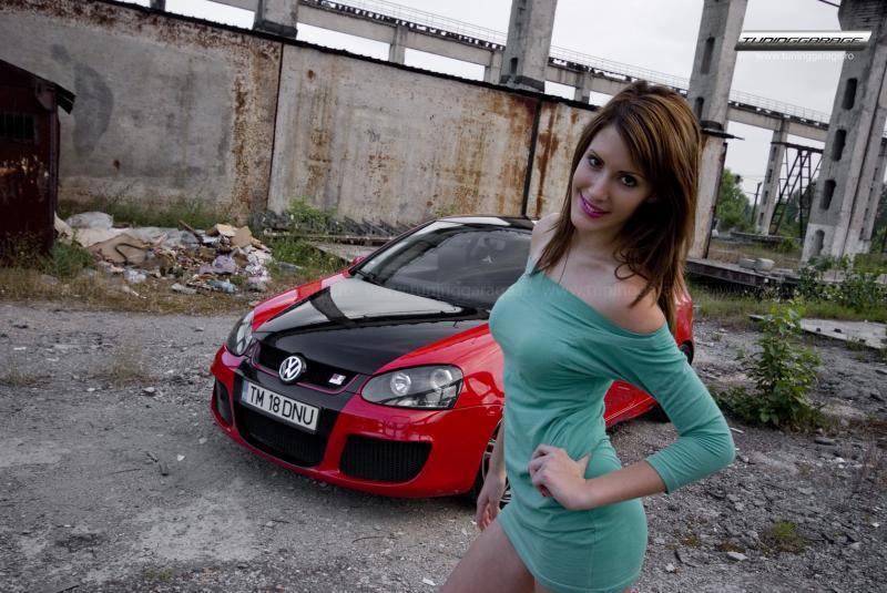 Volkswagen et ses donzelles ... - Page 36 54526810