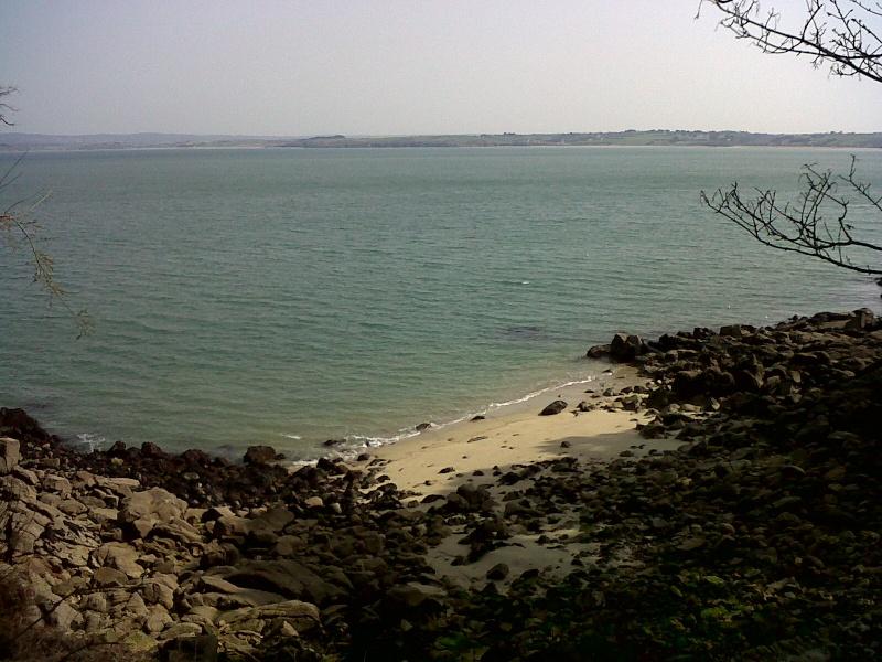 Grande marée à Douarnenez Img-2061