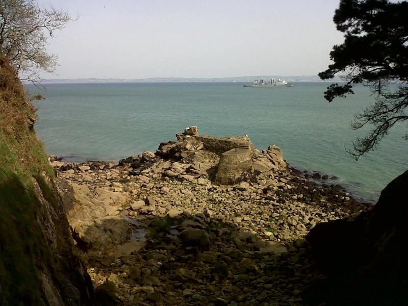 Grande marée à Douarnenez Img-2062
