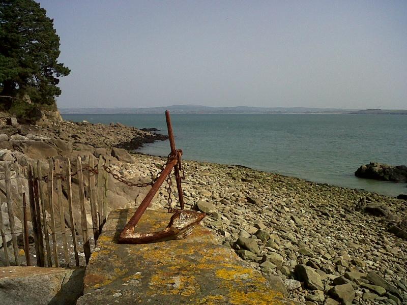 Grande marée à Douarnenez Img-2067