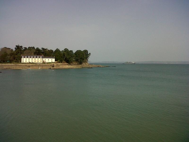 Grande marée à Douarnenez Img-2072