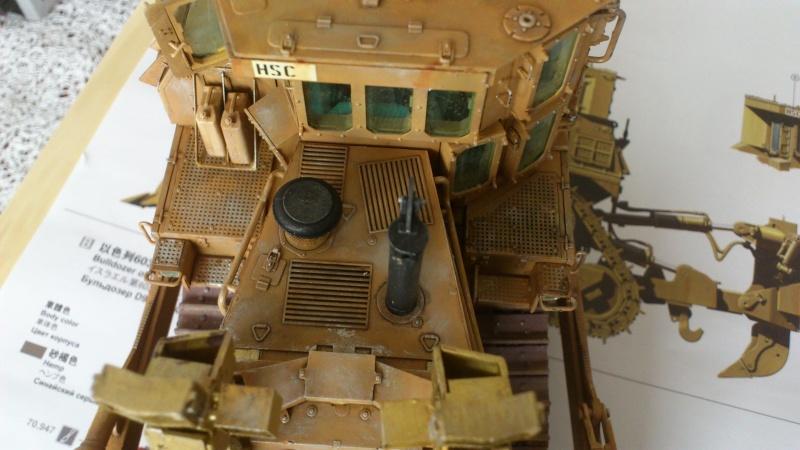 D 9R Corps des Marines IRAQ Dsc_0120