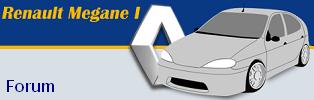 Moteur Cléon-Fonte ... Un moteur mythique Pub0710