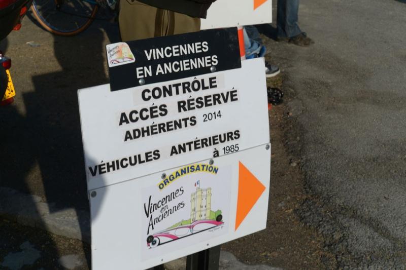 Vincennes en ancienne 2 février 2014 Fd4_2119