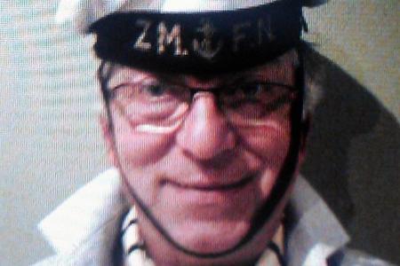 Avez-vous connu Claude Vanderdonckt à la Marine ? 12395010