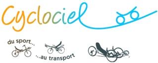 Liste des professionnels présents sur le forum Cycloc10