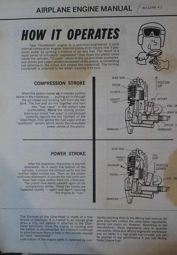 AMF Wen-Mac parts or help 13713311