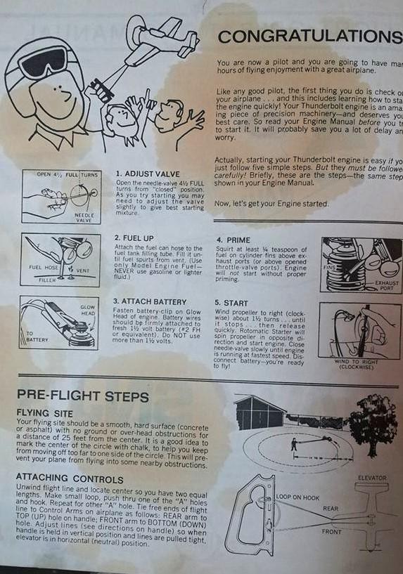 AMF Wen-Mac parts or help 14182011