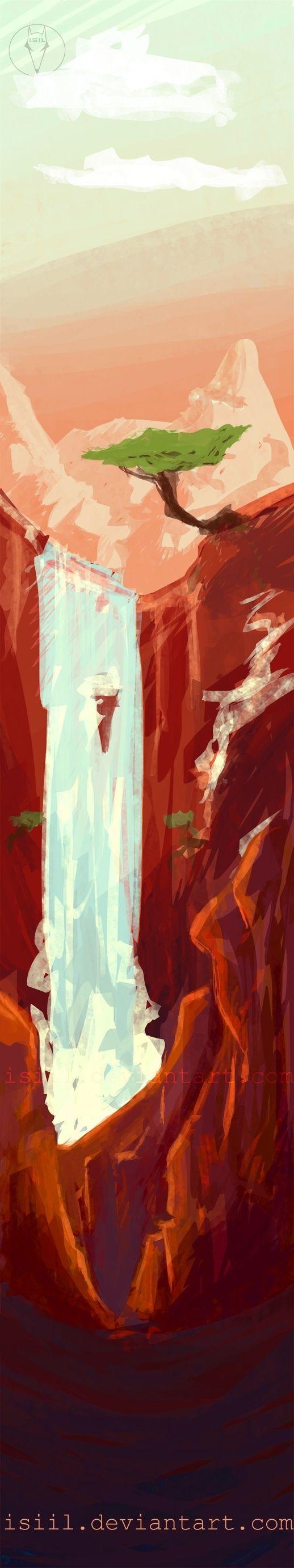 Galerie d'un petit Loup -3- - Page 6 Recher11