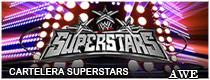 Cartelera Superstars
