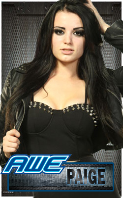 1er Cartelera Superstars! (Previo - PPV New Year's Revolution) Paige10