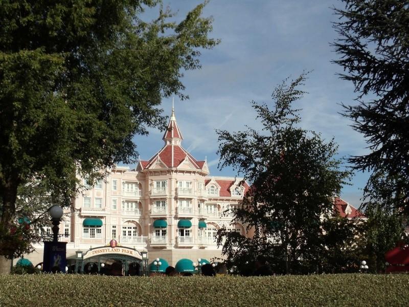 3 jours/2 nuits d'enchantements au Disneyland hôtel - Page 3 Dlh_de10