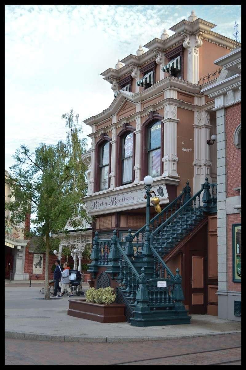 3 jours/2 nuits d'enchantements au Disneyland hôtel - Page 3 Dsc_0114