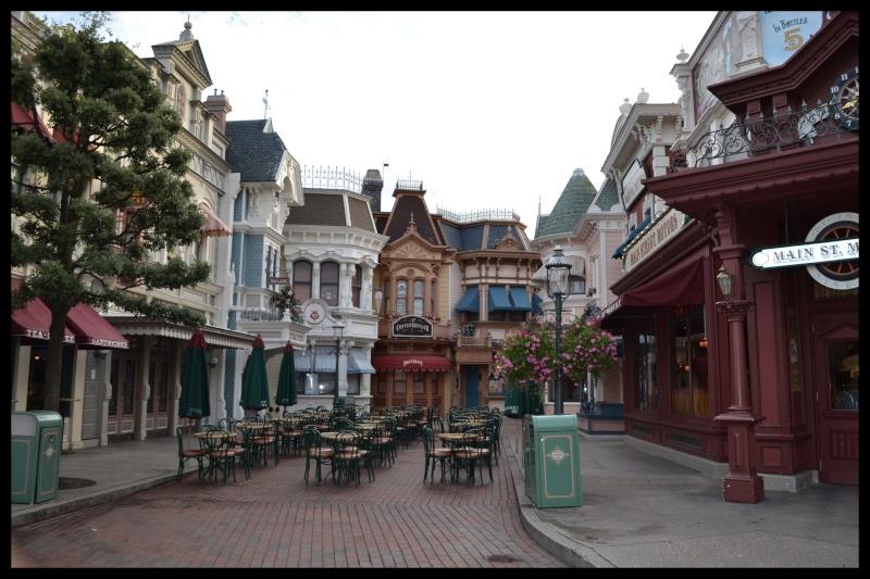 3 jours/2 nuits d'enchantements au Disneyland hôtel - Page 3 Dsc_0116
