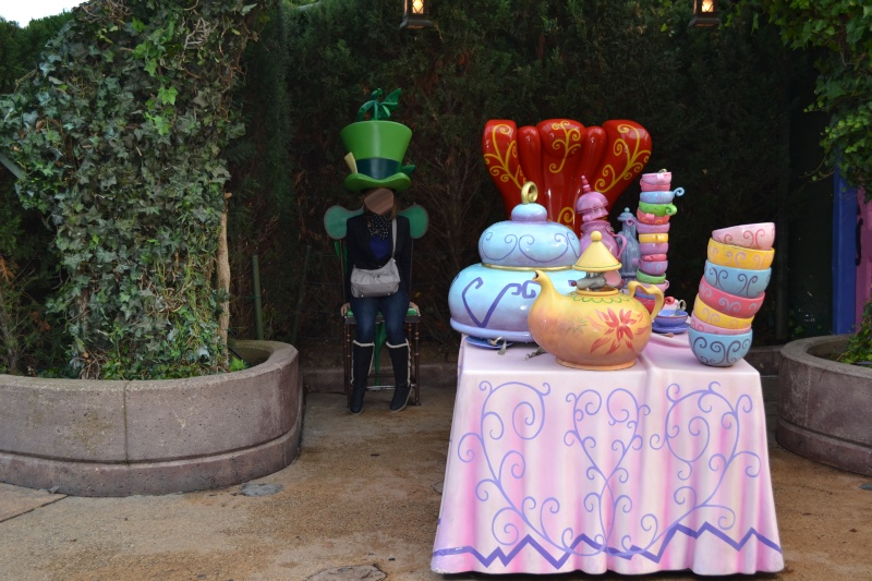 3 jours/2 nuits d'enchantements au Disneyland hôtel - Page 3 Dsc_0117