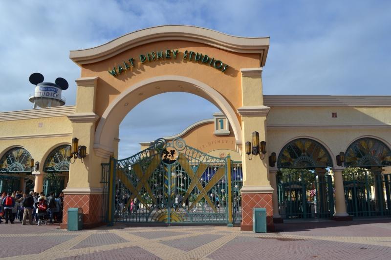3 jours/2 nuits d'enchantements au Disneyland hôtel - Page 3 Dsc_0119