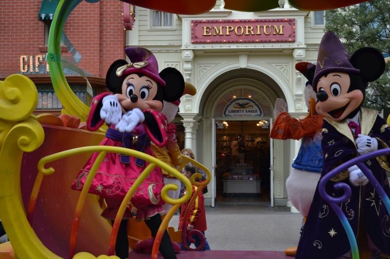 3 jours/2 nuits d'enchantements au Disneyland hôtel - Page 3 Dsc_0121