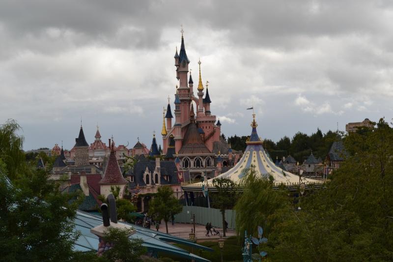 3 jours/2 nuits d'enchantements au Disneyland hôtel - Page 3 Dsc_0126