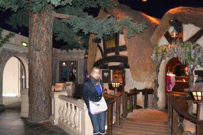 3 jours/2 nuits d'enchantements au Disneyland hôtel - Page 3 Dsc_0128